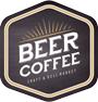 Beer Coffe  Tienda OnLine